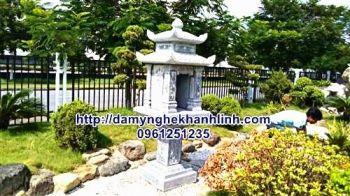 Cây hương đá ngoài trời - mẫu cây hương ngoài trời đẹp bán tại Hà Nội