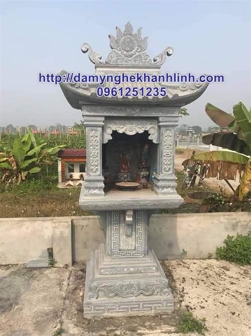 Cây hương đá đẹp kích thước chuẩn bán tại Bắc Ninh
